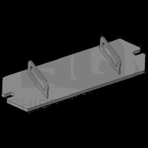 Rotor hood