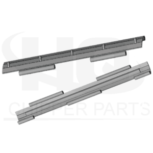 Conveyor belt (full set)