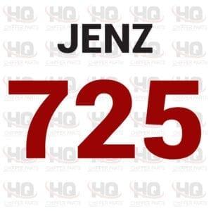 JENZ 725