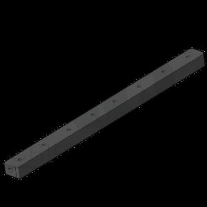 Base counterknife