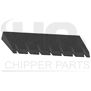 Base table plate