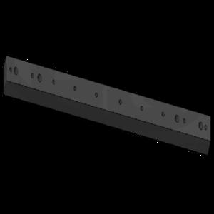 Base counter knife
